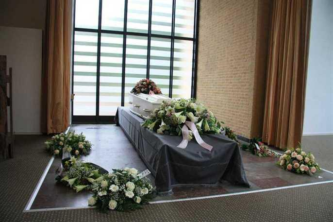 COVID19: How it Affects Your Funeral Planning